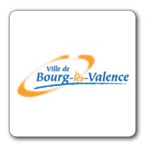 logo-ville-de-bourg-les-valence