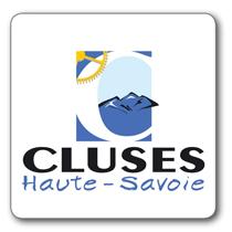 cluzes