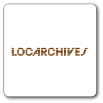locarchives