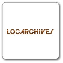 logo-locarchives