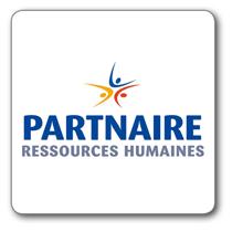 logo-partenaire-rh