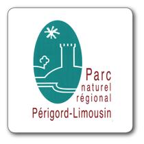 logo-parc-naturel-régional-périgord-limousin