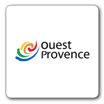 logo-ouest-provence-formation-eco-conduite