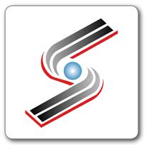 logo-client-s-formation-eco-conduite