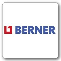 logo-berner-formation-formateur