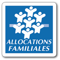 logo-allocations-familiales