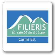 logo-filieris-carmi-est