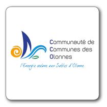 cc-olonnes