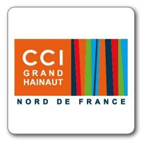 logo-cci-grand-hainaut-nord-de-france-formation-eco-conduite