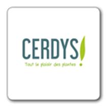 logo-cerdys