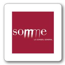 logo-departement-somme