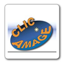 logo-clic-amage