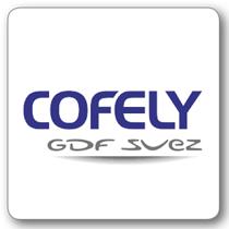 logo-cofely