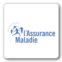 logo-assurance-maladie-formation-formateur