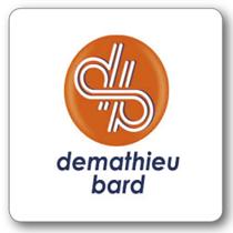 logo-demathieu-bard