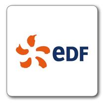 logo-edf-2