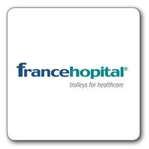 logo-france-hopital