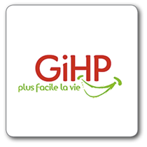 logo-giHP