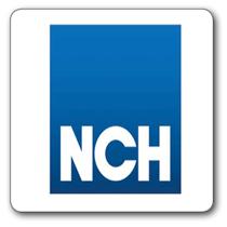 logo-nch