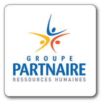 logo-groupe-partenaire-rh