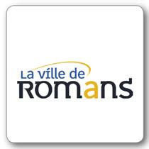 logo-ville-de-romans-formation-eco-conduite