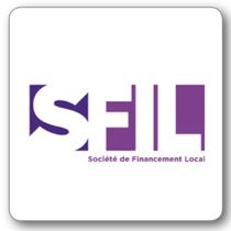 logo-sfil