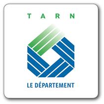 logo-tarn-le-departement