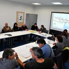 formation-éco-conduite-prévention-collaborateurs-entreprise