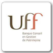 logo-uff