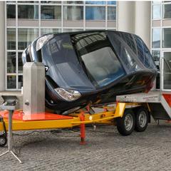 sensibilisation-prévention-risques-routiers-simulateur-voiture-tonneau