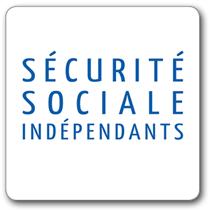 logo-securité-sociale-indépendants