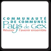 ccpgex