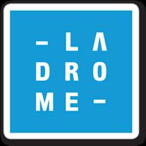 logo-la-drome-le-departement