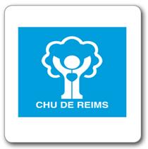 chu-reims
