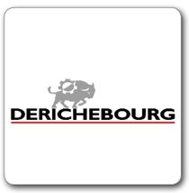 derichbourg
