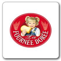 la-fournee-doree2