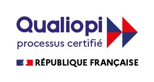 certification qualiopi Nouvelle Route
