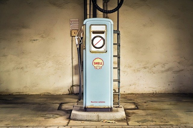 Comment faire baisser sa consommation d'essence ?